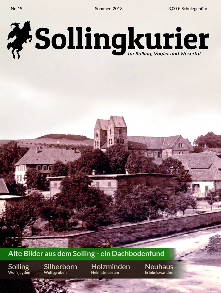Sollingkurier 19