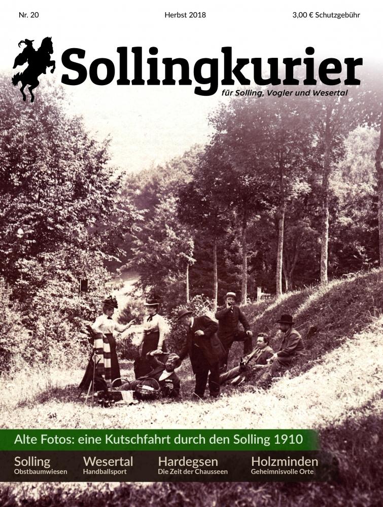 Sollingkurier 20
