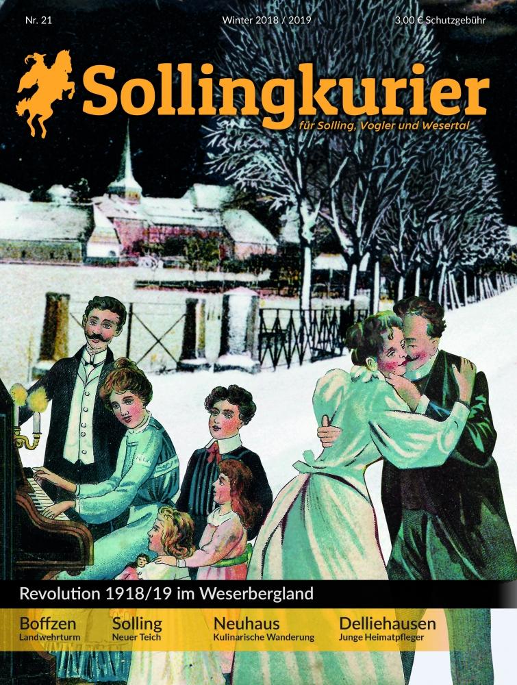Sollingkurier 21